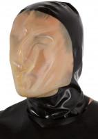 LateX maska Vacuum Pleasure