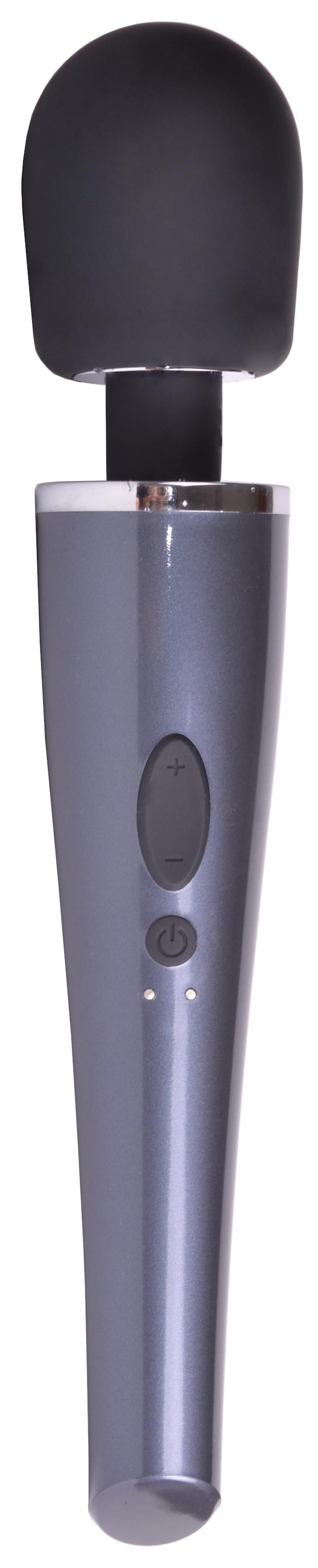 Masážní hlavice PowerWand 2
