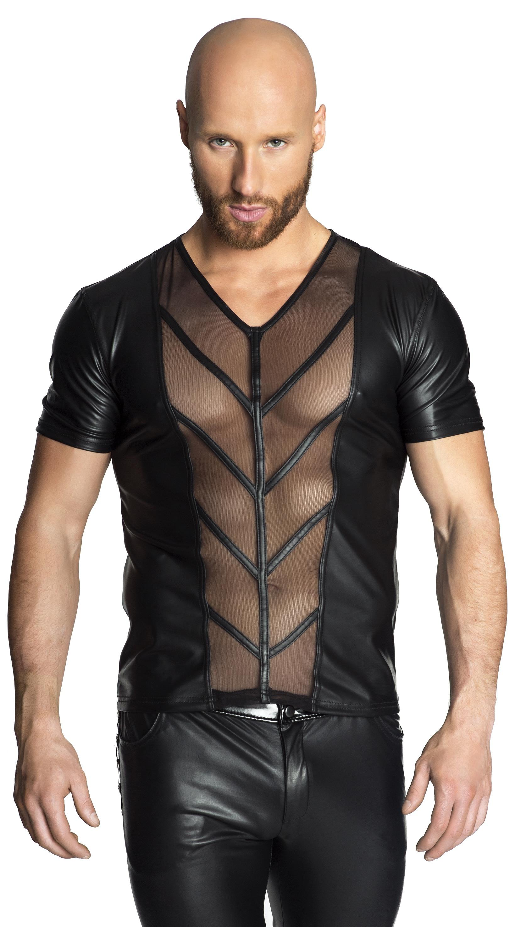 Pánské triko Reece, XL